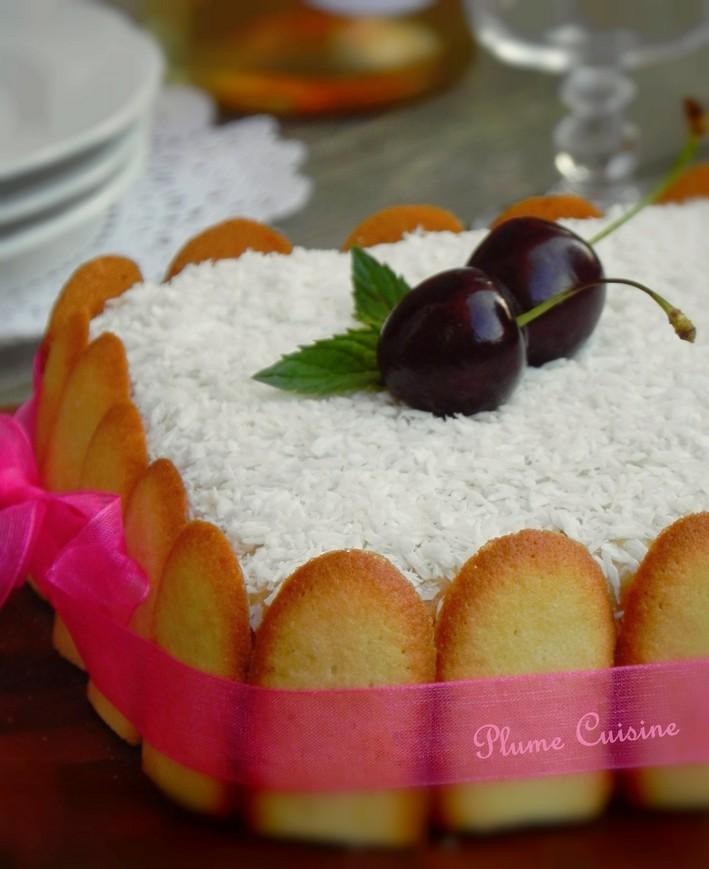Mont-blanc-antillais