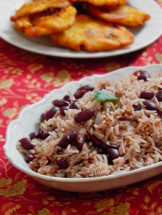 riz griot haitien (31)