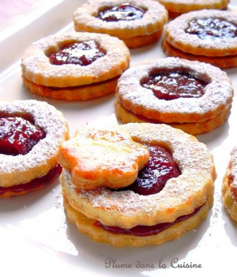 biscuits-confiture-goyave