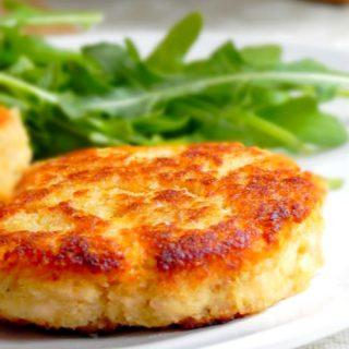 galettes-saumon