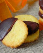 biscuits-orange-chocolat