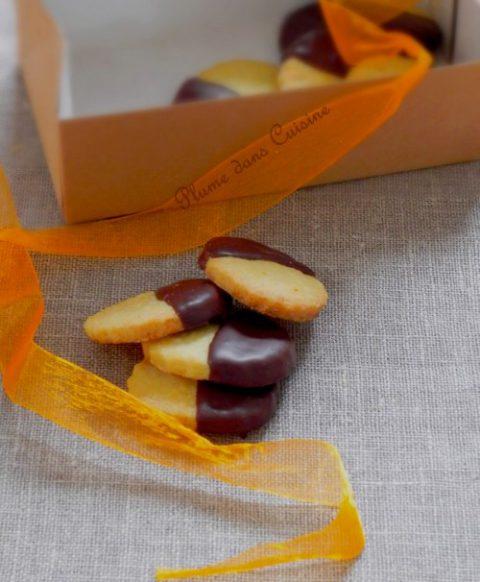 biscuits-orange-chocolat