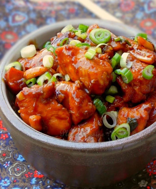 poulet kung pao (19a)