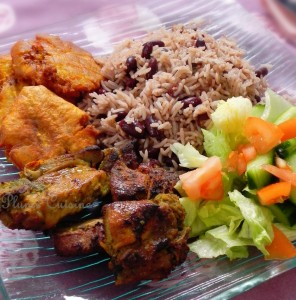 riz griot haitien (38)