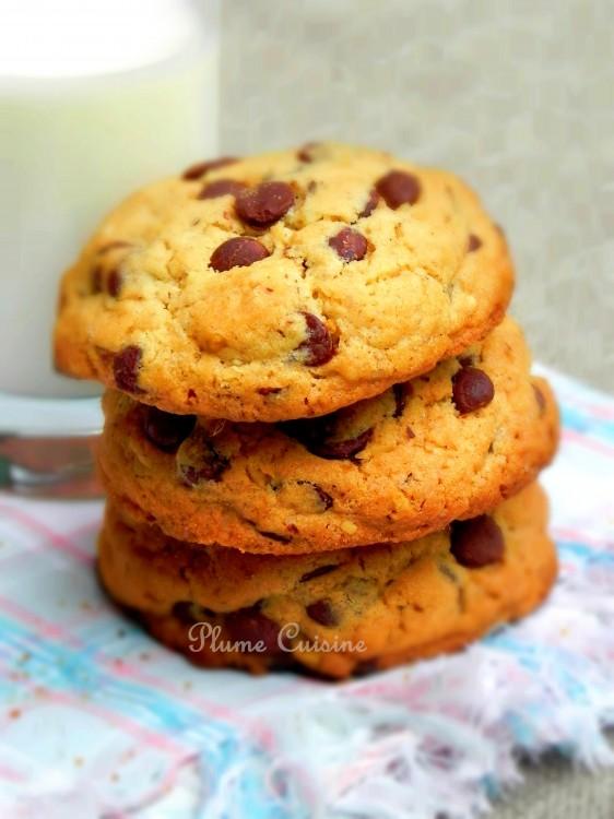 cookies chocolat (31)
