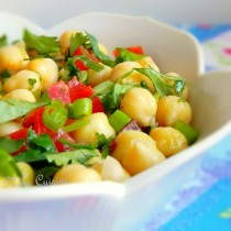 salade de pois chiches (18)