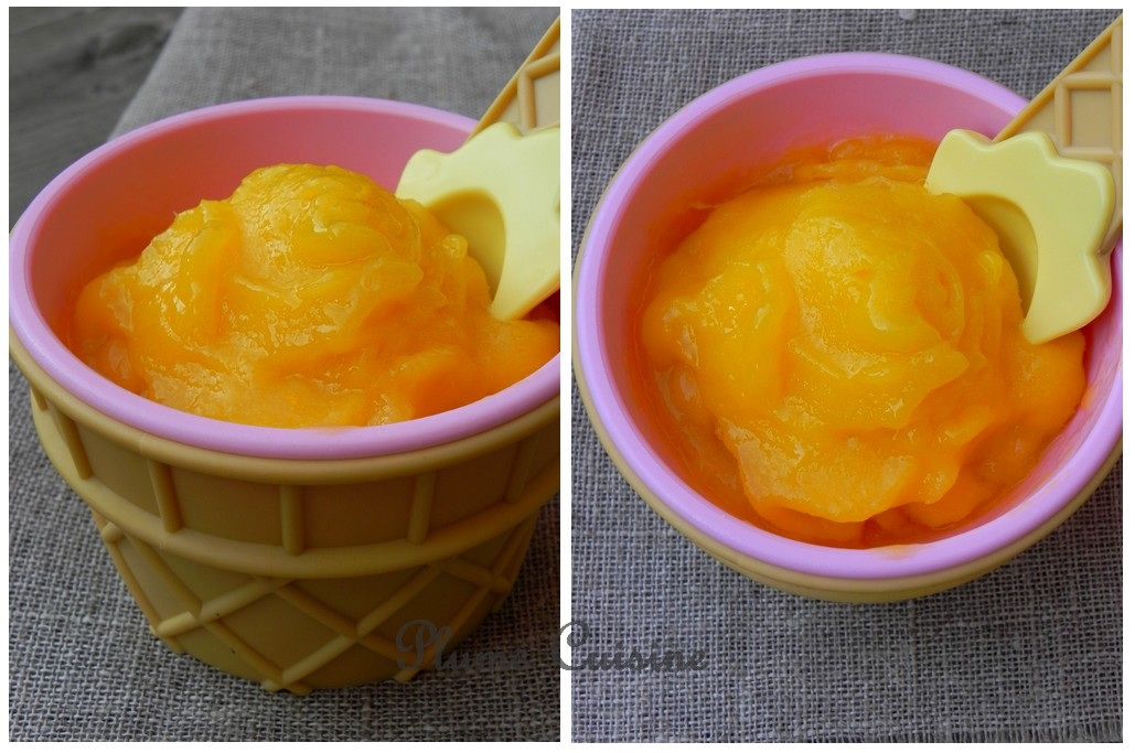 glace mangue1
