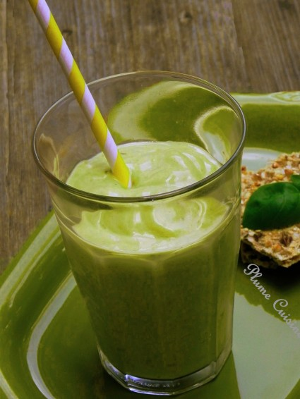 smoothie avocat (30)
