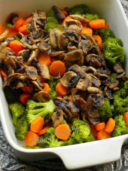 Gratin-de-légumes