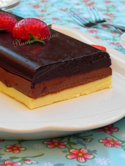 Terrine-aux-3-chocolats