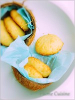 Biscuits-au-coco