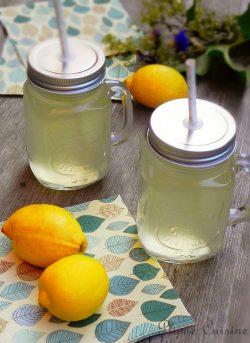 recette-limonade