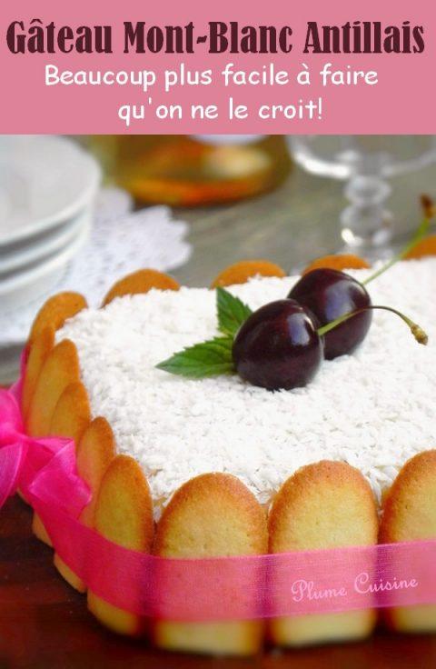 Gâteau-mont-blanc-coco