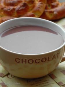 chocolat antillais (8)