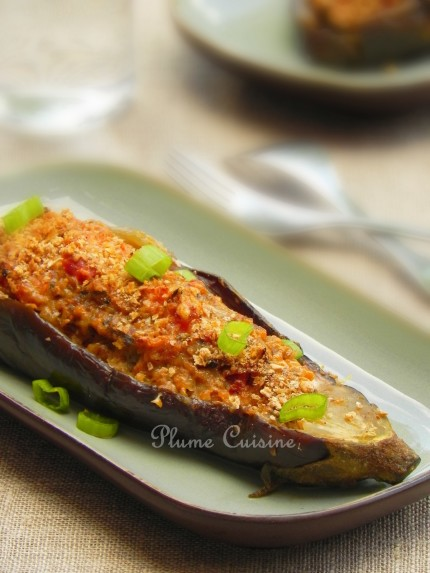 Aubergines-farcies-antillaise (6)