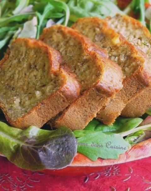 Cake-au-thon-facile