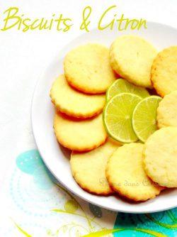 biscuits-citron