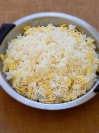 Poulet au beurre (11)