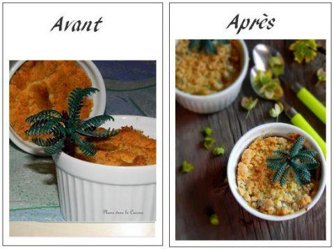réussir-photos-culinaires