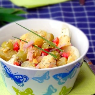 salade-pomme-de-terre-œufs-jambon