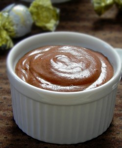 réussir-sa-mousse-au-chocolat