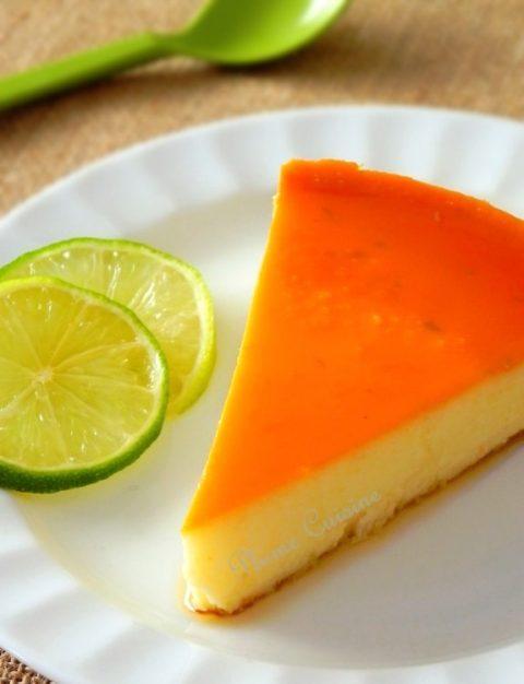 flanc-caramel-citron-vert