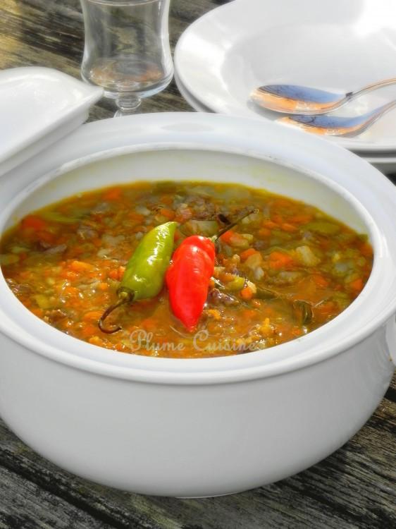 pâté en pot (25)