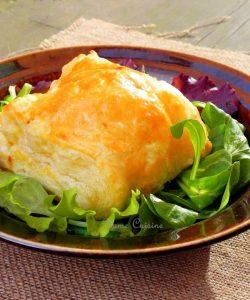 Feuilletés-carottes-et-curry