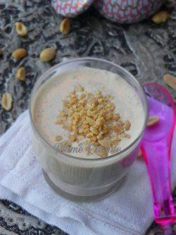 milkshake-au-beurre-de-cacahuète