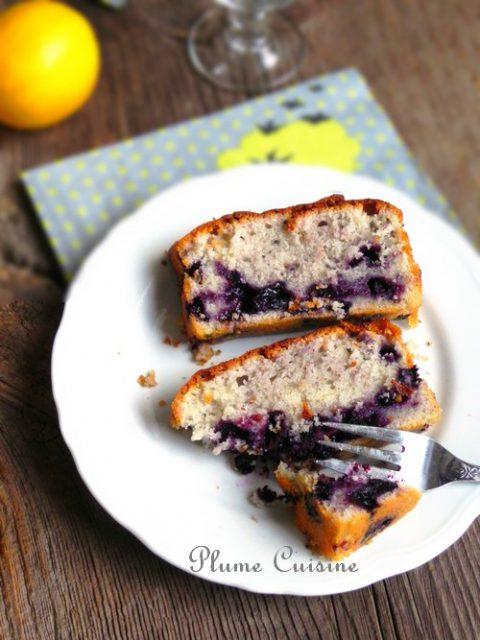 cake-myrtille-citron
